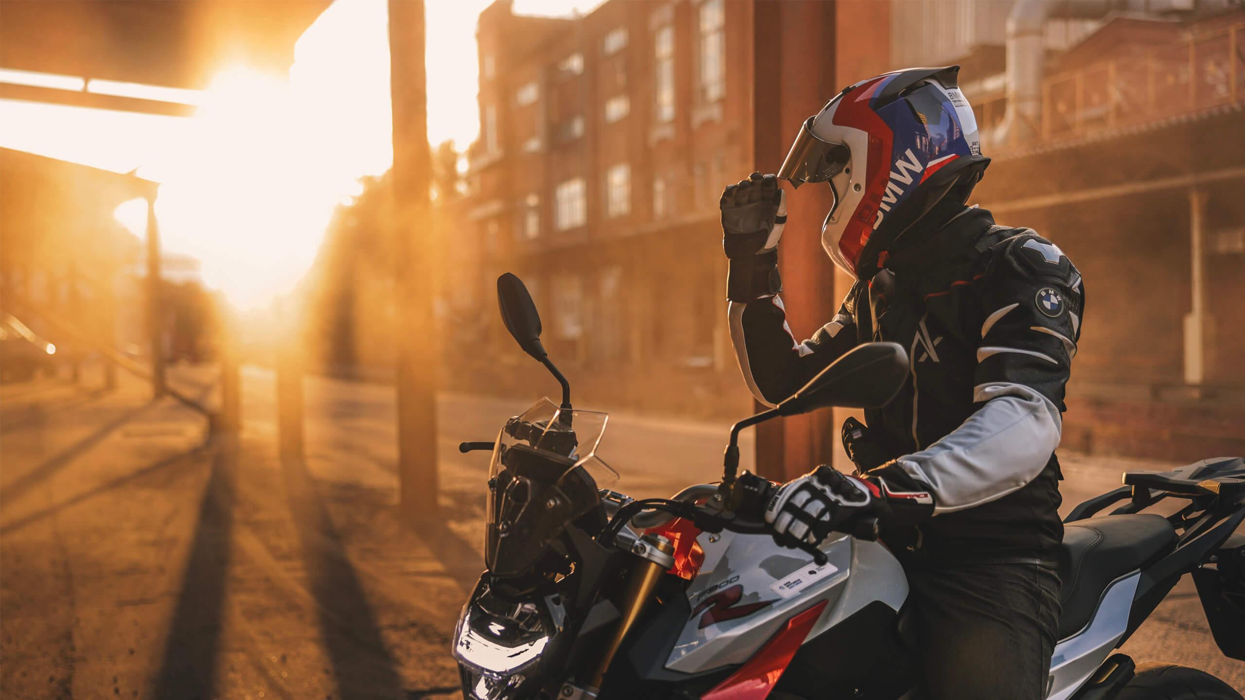 (c) Bmw-motorrad.ru